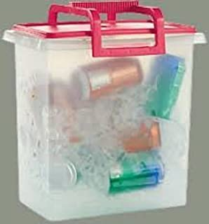 Tupperware Large Carry-all with Handle -Exclusive