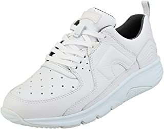 Camper Drift Womens Casual Trainers