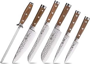 Best bgt japanese kitchen knives Reviews