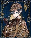 黒執事 Book of Murder 下巻 【完全生産限定版】 [DVD] image