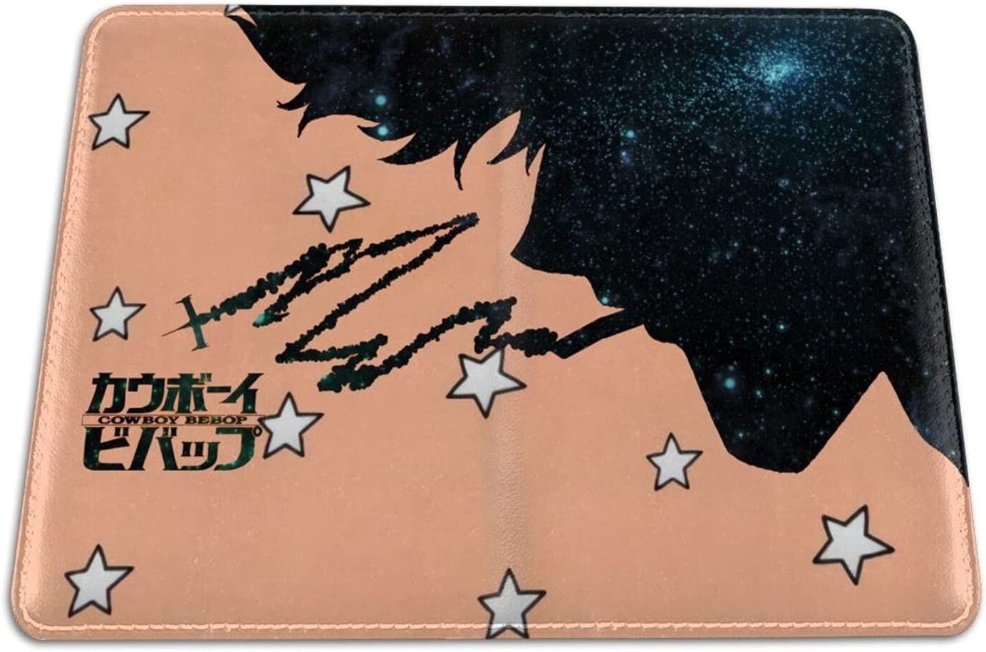 Cowboy Bebop New Shipping Free Spike Anime Passport New popularity With Wallet Card Cover Holder