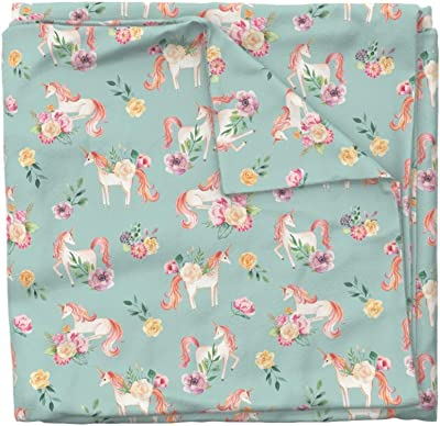 Queen 12887-duvqun Deny Designs  Iveta Abolina Little Rabbit Duvet Cover
