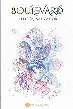 Boulevard (Spanish Edition)