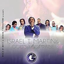 Mejor God Bless Israel de 2021 - Mejor valorados y revisados