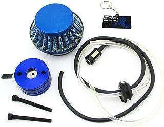 Suchergebnis Auf Für Goped Luftfilter Filter Auto Motorrad