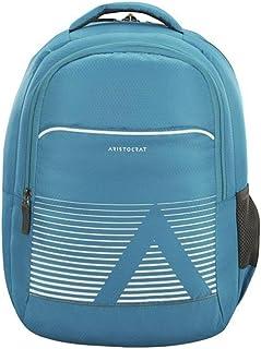 ARISTOCRAT NEO 2 Laptop Backpack Light Blue
