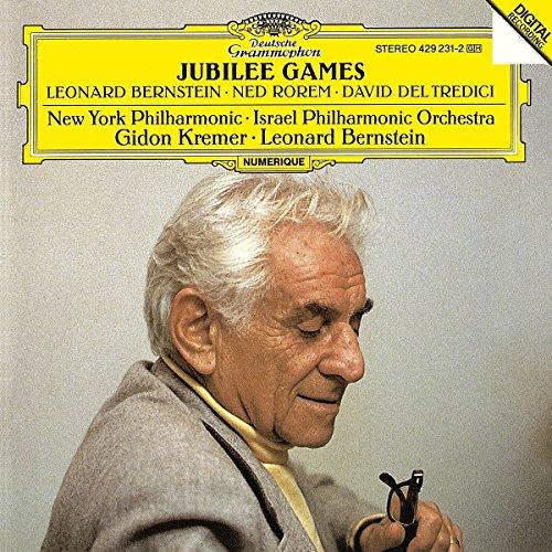 Jubilee Games