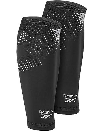 Amazon.es: Calentadores de piernas - Ropa de compresión ...