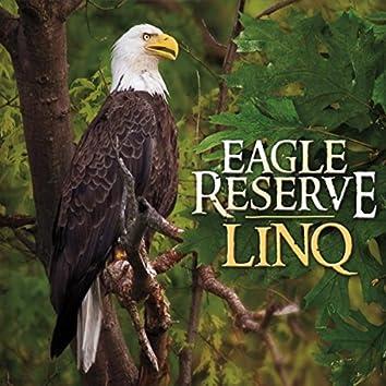 Eagle Reserve