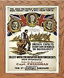 L Lumartos Vintage Juden The World Over Love Liberty Poster