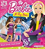 Barbie: I Can be... a Pop Star
