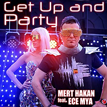 Get Up and Party