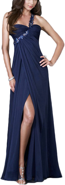 AK Beauty Women's Sweetheart Aline Formal Evening Dress