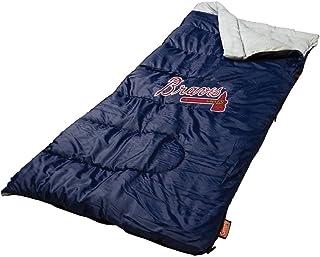 MLB Sleeping Bag Youth