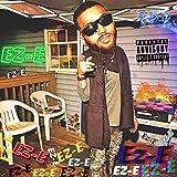 Ez - E [Explicit]
