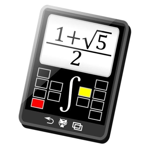 Scientific Calculator KYU