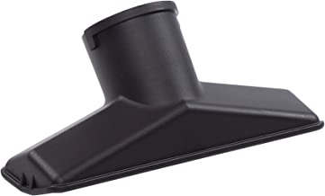 CRAFTSMAN CMXZVBE38676 1-7/8 in. Utility Nozzle Wet/Dry Vac Attachment