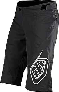 Troy Lee Designs Sprint Youth Off-Road BMX - Pantalones Cortos de Ciclismo
