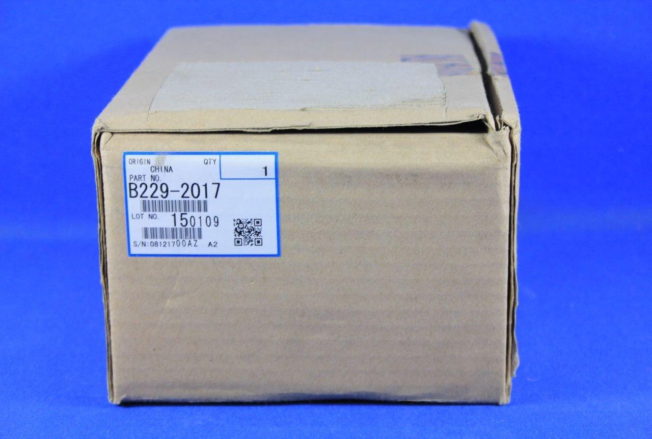 Ricoh B229 – 2017 unidad bajo para plotter: Amazon.es: Oficina y papelería