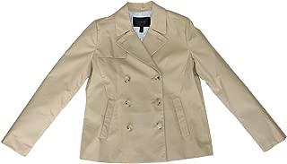 Best poplin trench coat Reviews