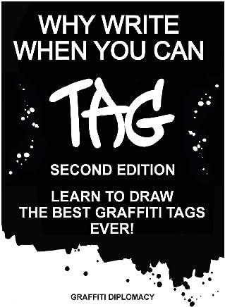Amazon ca: Graffiti Diplomacy: Books
