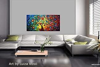 luiza vizoli paintings
