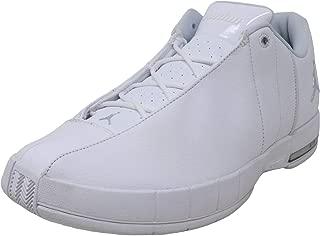 team jordan sneakers