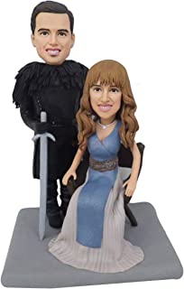 Figurina da collezione OOAK Doll Sculpt gioco intrattenimento di persona reale opere d'arte regali fatti a mano per il reg...