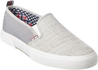 حذاء رجالي بريستول سهل الارتداء من Ben Sherman