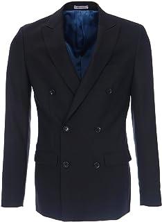 15f036d9c462a Amazon.fr : Bruce Field - Costumes et vestes / Homme : Vêtements