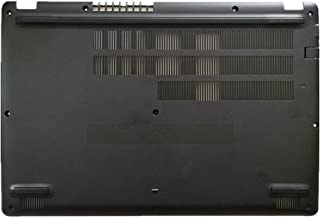 Laptop Bottom Case Cover D Shell for ACER for Aspire T8000 Black