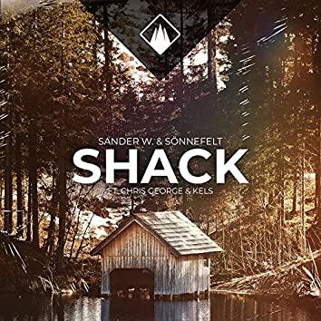 Shack (feat. Chris George & KELS)