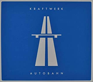 Autobahn-Remastered