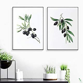 giardino bonsai decorazione 1 WuWxiuzhzhuo 5PCS olivo Olea Europaea semi e piante ornamentali