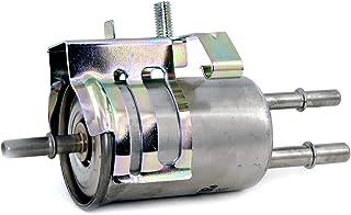 Purolator F65376 Fuel Filter