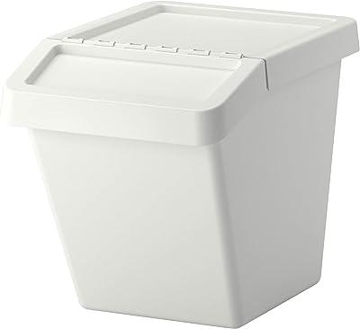 ゴミ箱 イケア