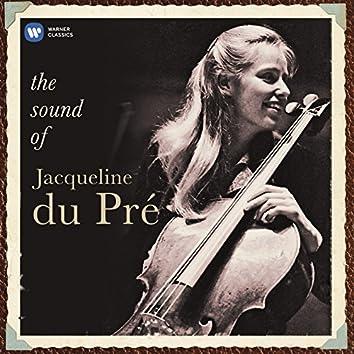The Sound of Jacqueline Du Pré