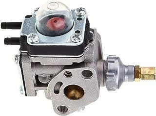 Yunge Carburetor For Kawasaki TH48 TH43 Strimmer Bushcutter Engine Carb