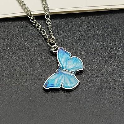 Halskette Mode Sonnenblume Halskette Für Frauen Anhänger Halskette Geschenk Party Kragen Ketting Zubehör Halskette Schmuck E