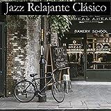 Jazz de Saxofón Relajante