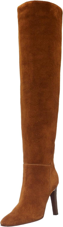 Giuseppe New item Zanotti Women's Fashion SALENEW very popular! Boot E080000