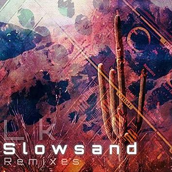 Slowsand
