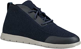 02591d59172 Amazon.fr : UGG - 43 / Chaussures homme / Chaussures : Chaussures et ...