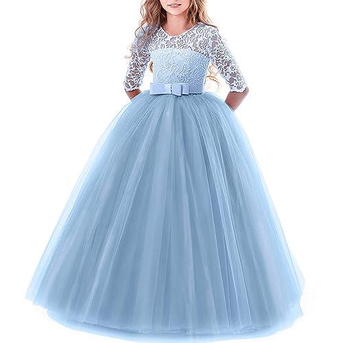 Light Blue And Gold Bridesmaid Dresses Amazon Com