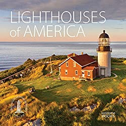 The Best Lighthouse Gift Ideas 9
