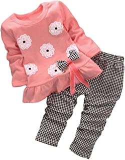 cutest toddler girl outfits