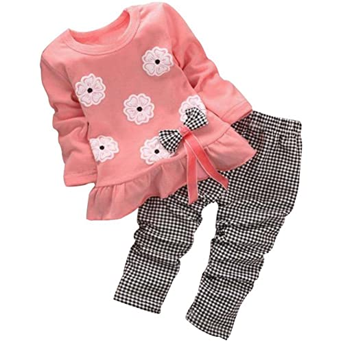 Infant Girl Clothes 2t Girls' Clothing (newborn-5t) Clothing, Shoes & Accessories