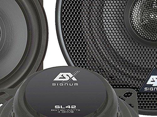 ESX SL-42