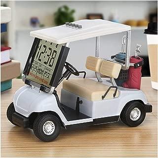 Best golf clocks gifts Reviews