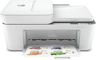 Amazon.es: Bluetooth - Impresoras / Impresoras y accesorios ...